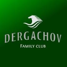 Семейный конный клуб Дергачев