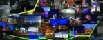 Харьков - от первой столицы до ЕВРО-2012