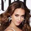 Джессика Альба в журнале Latina. Август 2011. Интервью