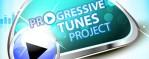 Progressive Tunes Project