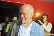 Джон Малкович
