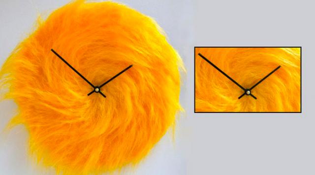 Часы от 150 грн