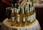 Прошла дегустация  вин «Винодельческого хозяйства Князя Трубецкого»