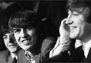 Неизвестные фотографии The Beatles проданы на аукционе за $362 тысячи