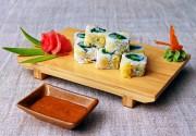 Рестораны «Ацумари» и «Beerberry»: новые шедевры авторской кухни и лучшие европейские традиции