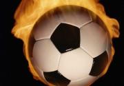 Футбольные вечера в «Сыто-Пьяно»