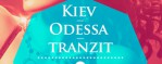 Kiev Odessa Tranzit