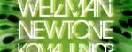 Weizman – Newtone – Koma Junior