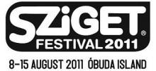 Обзор лучших музыкальных фестивалей Европы 2011