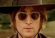 Шляпу Леннона продадут за £8 тыс.