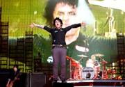 Green Day названы лучшими исполнителями панк-рока
