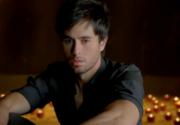 Энрике Иглесиас удивил поклонников новым клипом