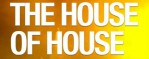 The House of House Party