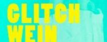 Glitchwein