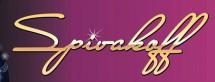 Spivakoff