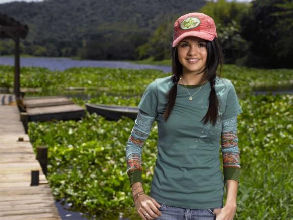 Селена Гомес рассказала правду об отношениях с Бибером