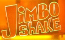 Jimbo Shake в ТЦ «Алладин»