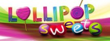 Lollipop Sweets