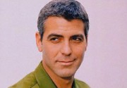 У Джорджа Клуни женская зависимость