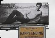 Син Шварценеггера знявся у рекламі джинсів