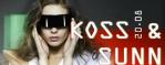 DJ's Koss & Sunn