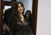 Григорьева потребовала от Мела Гибсона полмиллиона долларов за страдания сына