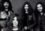 Оззи Осборн вернулся в Black Sabbath
