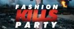 Fashion Kills Night