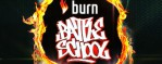 Burn Battle School 2011