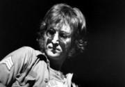 В Великобритании опубликуют сотни неизданных писем Джона Леннона
