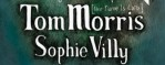 """Том Моррис в """"44"""""""