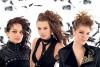 Sirena  открывает рок фестиваль  в рамках «Honda Fan  Fеst»