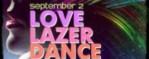 Love Lazer Dance Sex