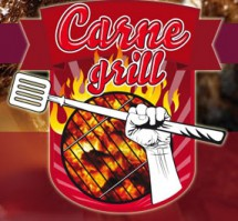 Carne Grill