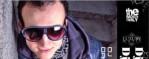 Dj Kirill Clash & Dj Dmitriy Nema