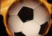 Смотрим футбол и получаем скидки в Carlsberg Bar Kyiv