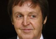 Пол Маккартни был признан филантропом года