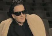 В Торонто состоялась премьера документального фильма о рок-группе U2
