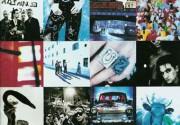 Depeche Mode и Джек Уайт поучаствуют в трибьюте U2