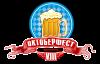 С 23 по 25 сентября на новом месте «ЕвроБазар» на Осокорках пройдет Восьмой Киевский Октоберфест.