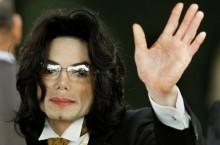 Совсем НОВЫЕ показания врача о смерти Джексона ПОТРЯСЛИ мир!
