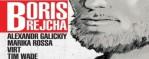 Boris Brejcha - Fresh Cut Event