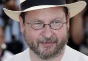 Скандально известного режиссера Ларса фон Триера будут судить за шутки про Гитлера