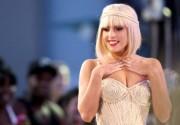 Леди Гага станет солисткой группы Queen