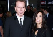 Дочь голливудского актера отсидит 20 лет