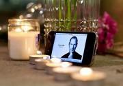 Объявлена настоящая причина смерти Стива Джобса