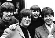 Вещи участников The Beatles продадут на аукционе