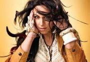 Джамала хочет записать гимн «Евро-2012»