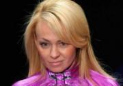 Плющенко сообщили о смерти Рудковской