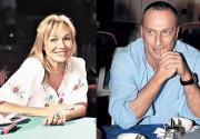 Дмитрий Нагиев и Наталья Андрейченко станут ведущими нового «Дома-2»
